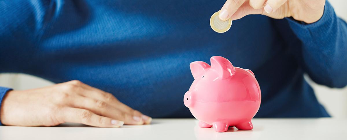 gastos hipoteca legio abogados leon